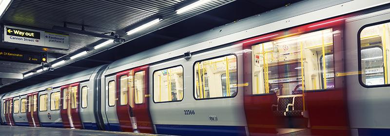 Moving London Forward