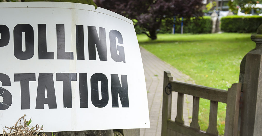 Here's what you need to know about last week's local elections