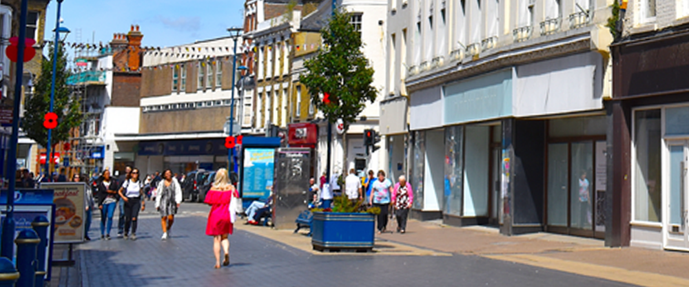 A new horizon for our town centres