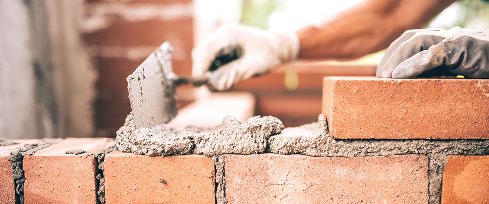 Delivering Affordable Homes via a Reformed Planning System