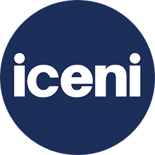 Iceni Projects