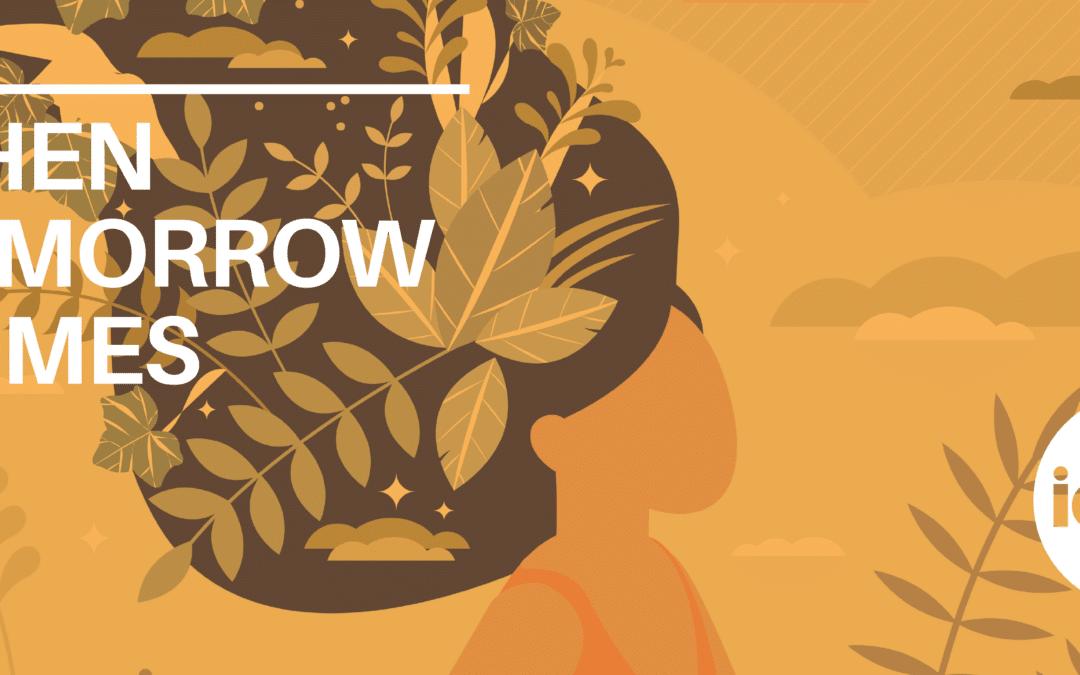 When Tomorrow Comes – Episode 39