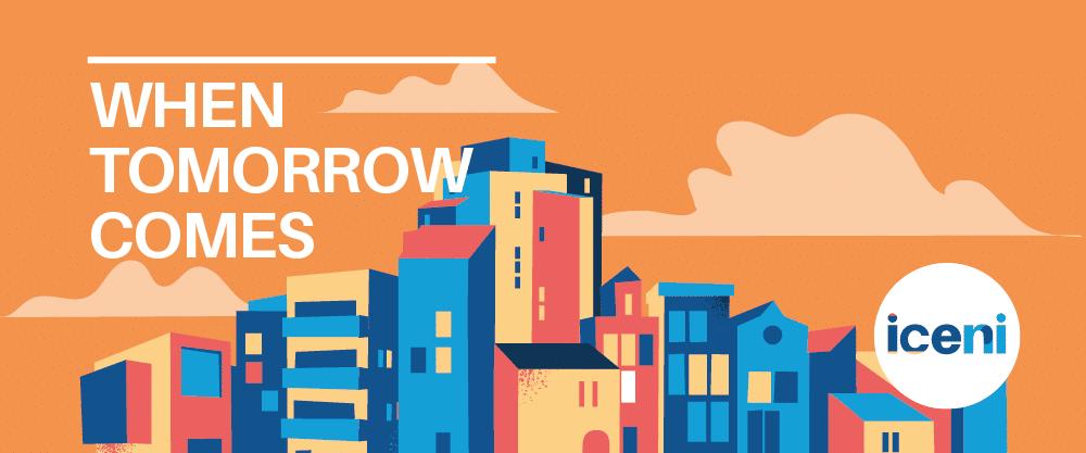 When Tomorrow Comes – Episode 41