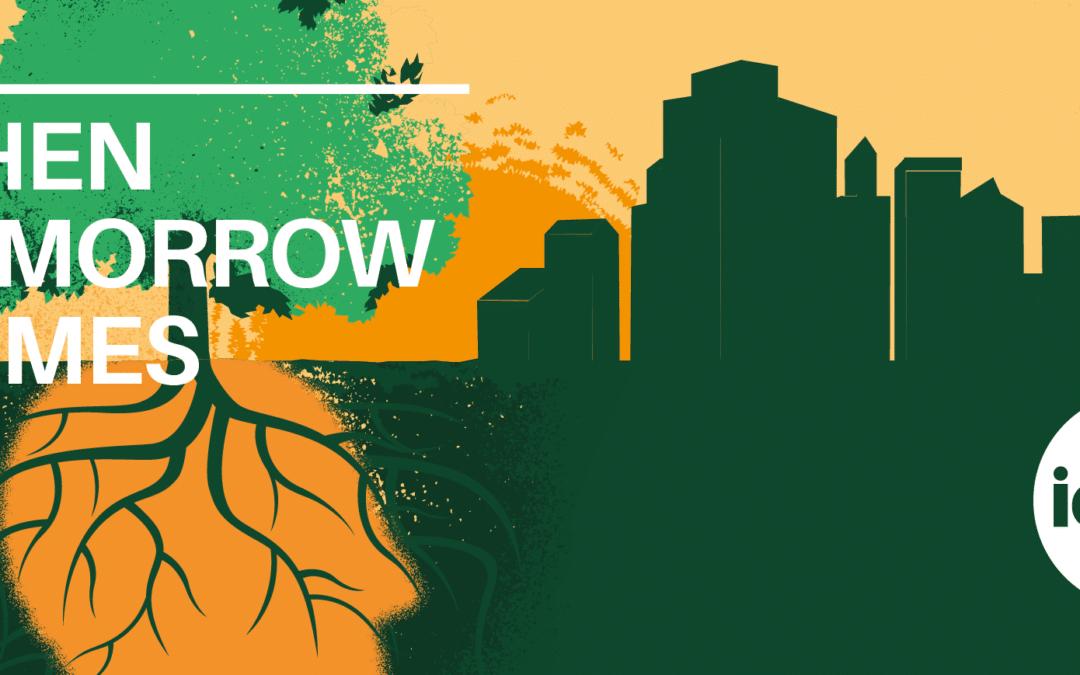 When Tomorrow Comes – Episode 49
