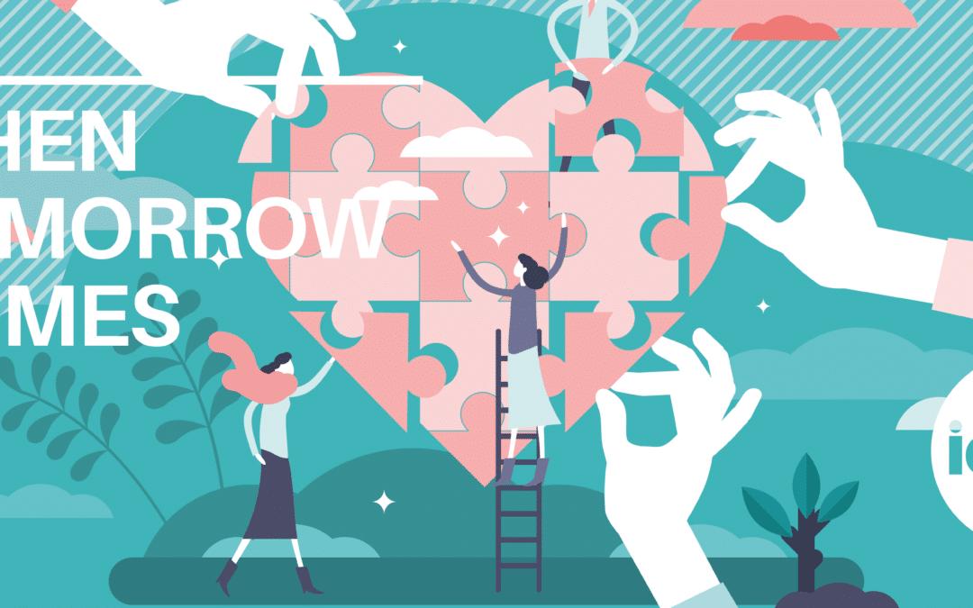When Tomorrow Comes – Episode 51