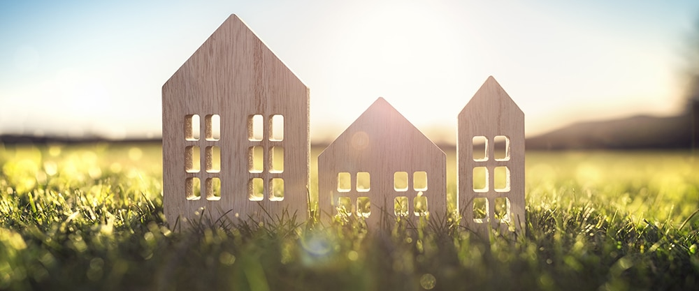 The Bacon Review shines the spotlight on self and custom-build homes, again…but we need buy-in from all sides.